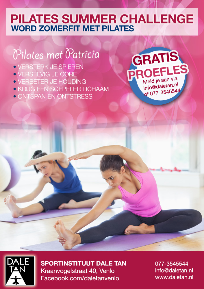 pilates-poster